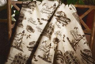 Textile Design and Illustration