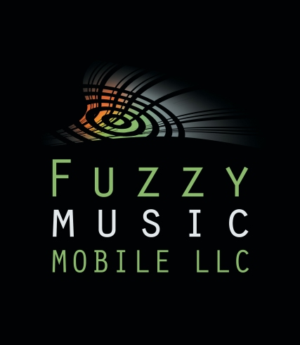 For Fuzzy Music.