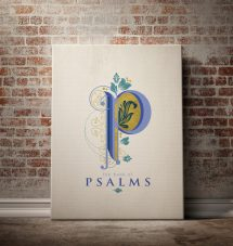 cropped-psalms-presentation1.jpg